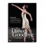 Dance Goodbye DVD